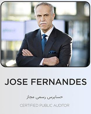 Jose-Fernandes